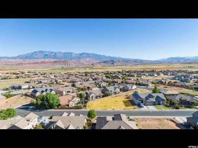 4178 W 2700 S, Hurricane, UT 84737 (MLS #1613555) :: Lawson Real Estate Team - Engel & Völkers