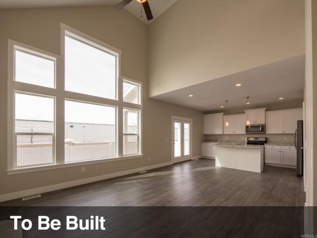 1312 E Lavon View Ct S #101, Millcreek, UT 84106 (#1613559) :: The Fields Team
