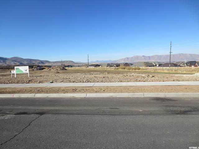 1054 S 500 E, Salem, UT 84653 (#1613599) :: The Perry Group