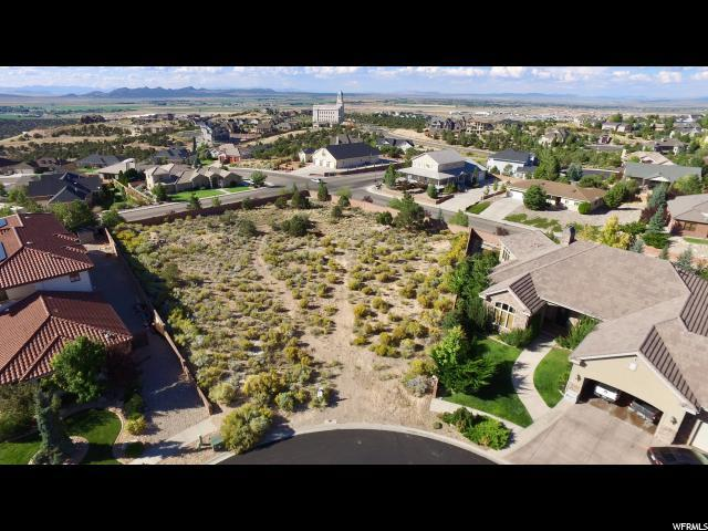 617 S Cove Drive, #2, Cedar City, UT 84720 (#1613664) :: Big Key Real Estate