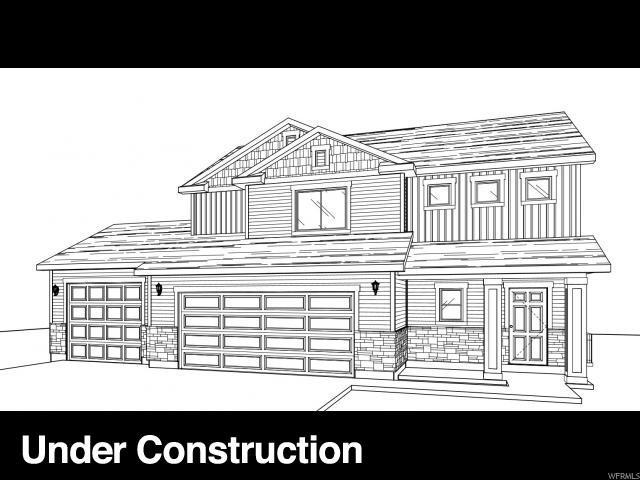 579 W 1050 N, Brigham City, UT 84302 (MLS #1614003) :: Lawson Real Estate Team - Engel & Völkers