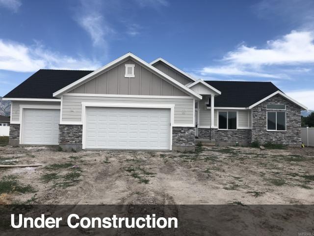 2330 N 4160 W, Corinne, UT 84307 (#1614047) :: Bustos Real Estate | Keller Williams Utah Realtors