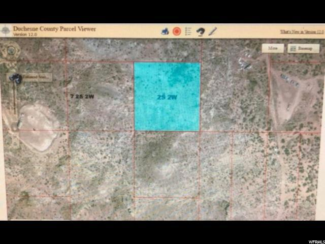 Address Not Published, Bluebell, UT 84007 (#1614061) :: The Fields Team