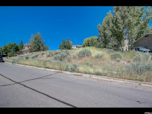 775 Lake View Dr, Heber City, UT 84032 (#1614250) :: goBE Realty