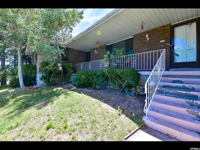 11778 S 1700 E, Sandy, UT 84092 (MLS #1614312) :: Lawson Real Estate Team - Engel & Völkers