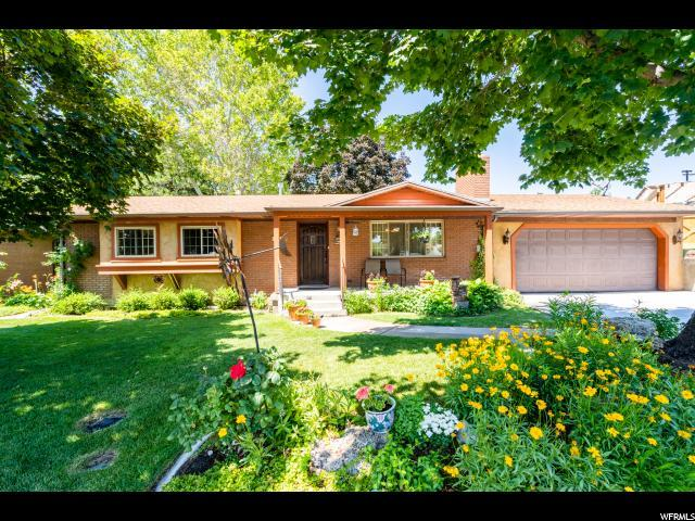 1075 N 200 E, Lehi, UT 84043 (#1614355) :: The Canovo Group