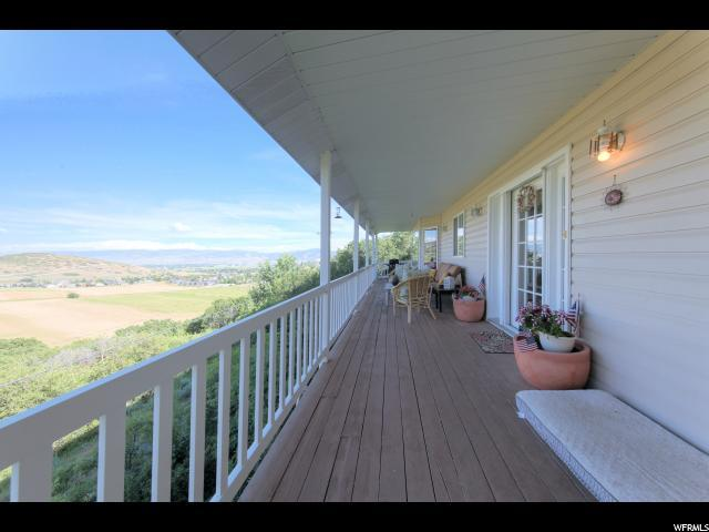 380 Luzern Way #138, Midway, UT 84049 (MLS #1614605) :: High Country Properties