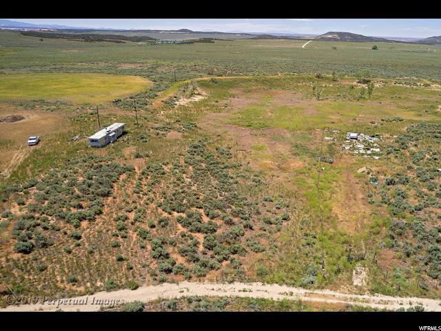 3 Lot # Meadow Estates, La Sal, UT 84530 (#1614647) :: Red Sign Team