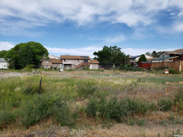 320 S 100 E, Huntington, UT 84528 (#1614659) :: Bustos Real Estate | Keller Williams Utah Realtors