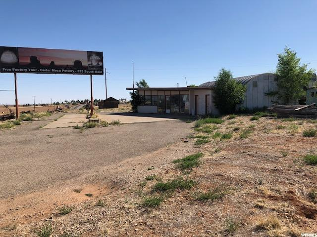 29 E Center St., Blanding, UT 84511 (#1614686) :: goBE Realty