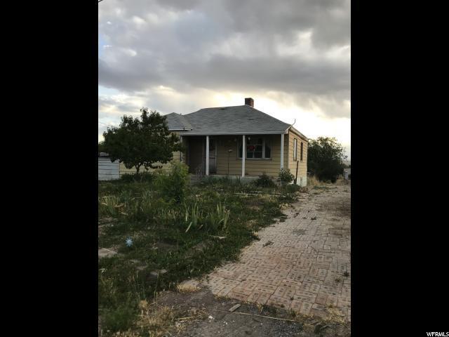 11968 S Sr 198, Payson, UT 84651 (#1614799) :: Bustos Real Estate   Keller Williams Utah Realtors