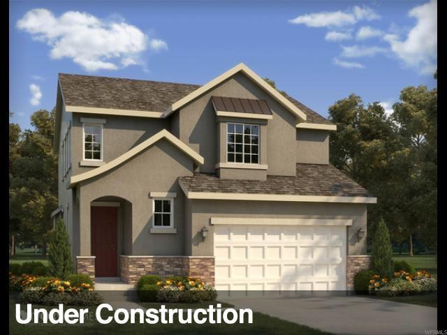 3139 W 1670 N, Provo, UT 84601 (#1614877) :: Bustos Real Estate | Keller Williams Utah Realtors