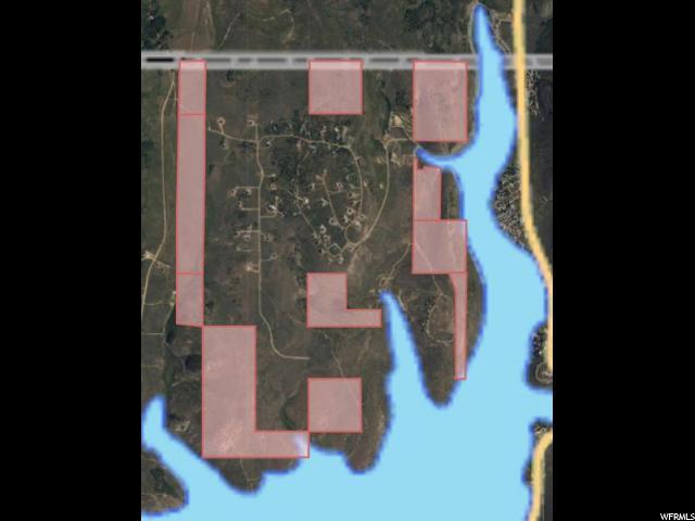 14000 N Hwy 96, Scofield, UT 84526 (MLS #1614978) :: Lawson Real Estate Team - Engel & Völkers