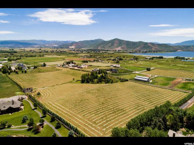 Address Not Published, Midway, UT 84049 (#1615003) :: goBE Realty