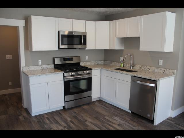 1303 W 400 S, Salt Lake City, UT 84104 (#1615213) :: Big Key Real Estate