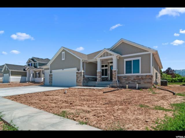 833 S 1600 W, Syracuse, UT 84075 (#1615354) :: Exit Realty Success