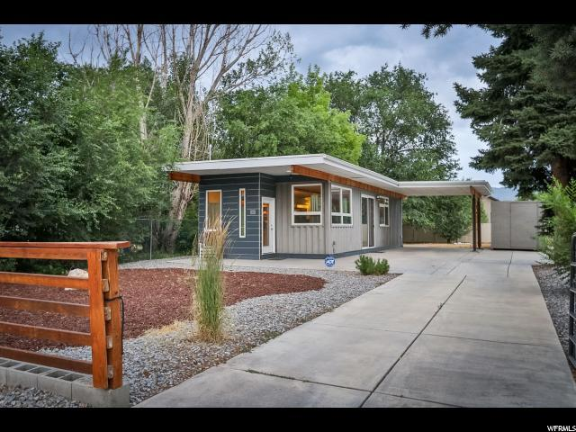 1511 S 1000 W, Salt Lake City, UT 84104 (#1615692) :: Action Team Realty