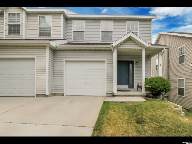 14234 S Daisyfield Dr E, Draper, UT 84020 (#1615731) :: Von Perry | iPro Realty Network