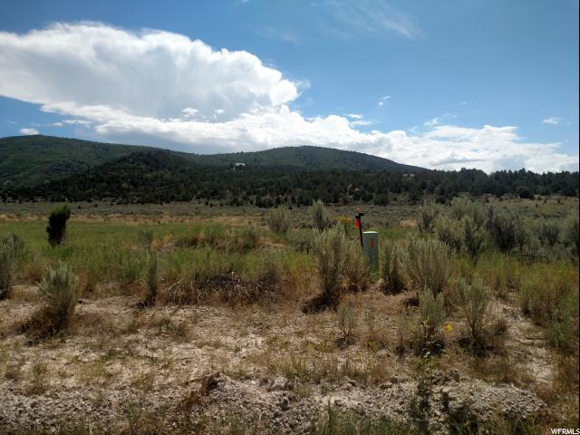 0 See Remarks, Indianola, UT 84629 (#1615888) :: goBE Realty