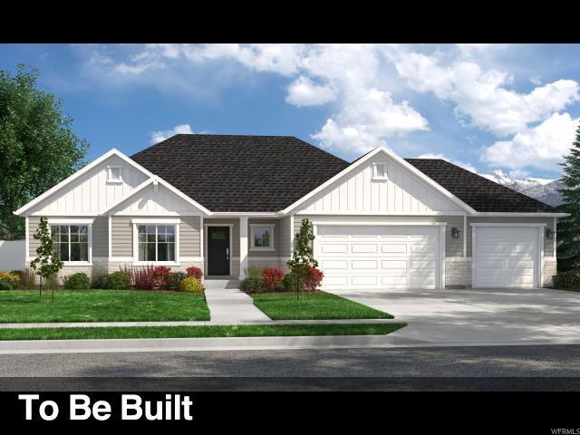 2908 E 130 N #22, Spanish Fork, UT 84660 (#1615967) :: Bustos Real Estate | Keller Williams Utah Realtors