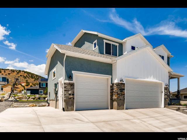 7167 N Skyview Ln E, Eagle Mountain, UT 84005 (MLS #1616051) :: Lawson Real Estate Team - Engel & Völkers