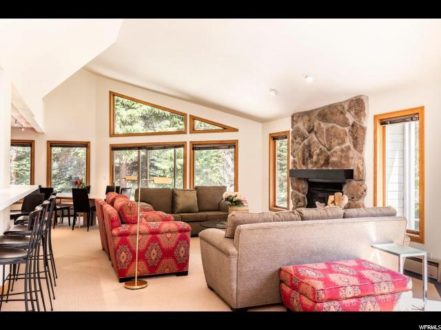 Address Not Published, Oakley, UT 84055 (MLS #1616206) :: High Country Properties