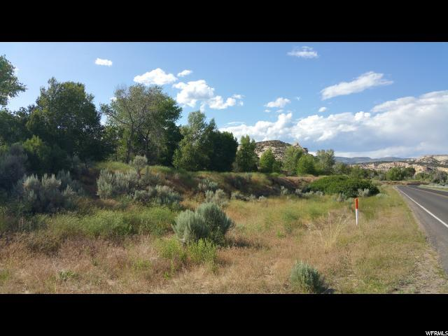 Address Not Published, Maeser, UT 84078 (#1616269) :: Colemere Realty Associates