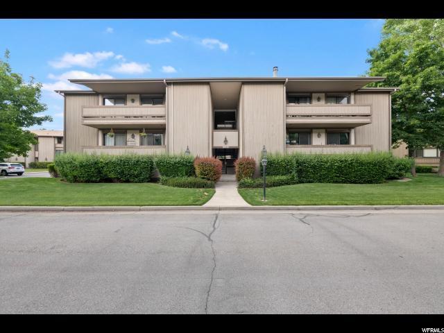 6905 S 725 E B, Midvale, UT 84047 (#1616331) :: Bustos Real Estate | Keller Williams Utah Realtors