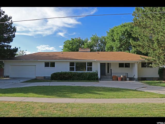 95 E 600 N, Nephi, UT 84648 (MLS #1616345) :: Lawson Real Estate Team - Engel & Völkers