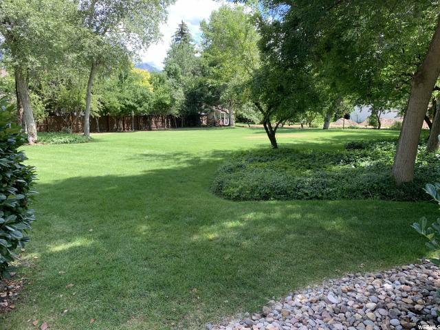 455 W 4150 N, Provo, UT 84604 (#1616439) :: Bustos Real Estate | Keller Williams Utah Realtors