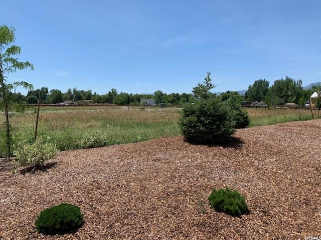 137 E 3880 S, Nibley, UT 84321 (#1616484) :: Doxey Real Estate Group