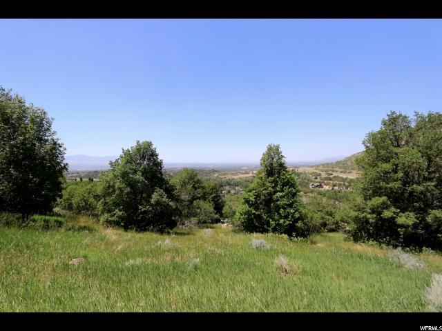 3870 E Alta Approach Rd, Sandy, UT 84092 (#1616565) :: Von Perry   iPro Realty Network