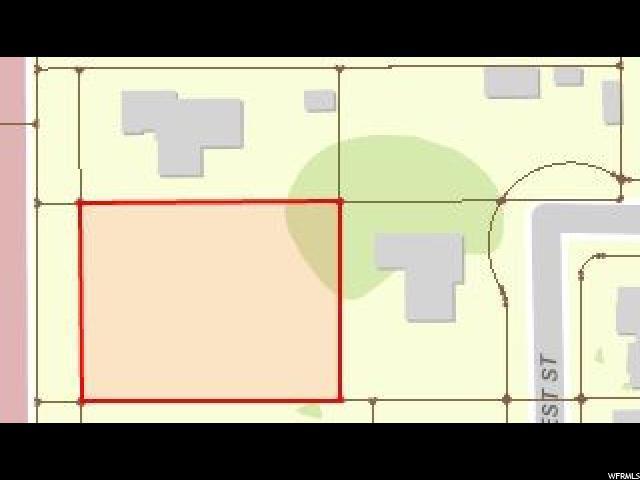 3080 N 1200 W, Lehi, UT 84043 (#1616680) :: Von Perry | iPro Realty Network