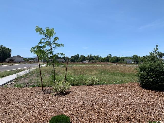 3876 S 150 E, Nibley, UT 84321 (#1616719) :: Bustos Real Estate | Keller Williams Utah Realtors