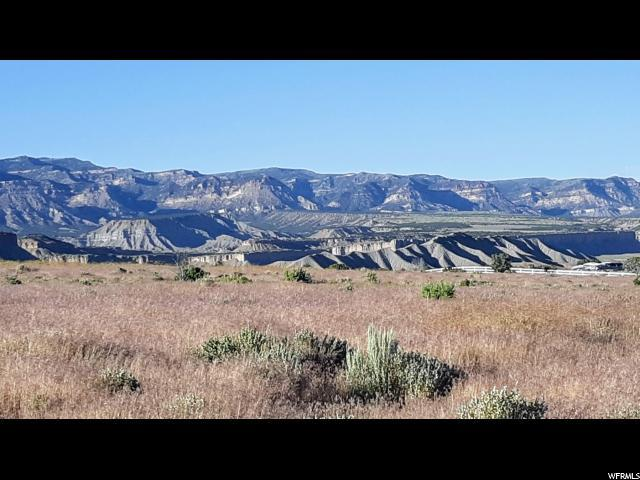Address Not Published, Price, UT 84501 (#1616741) :: The Fields Team