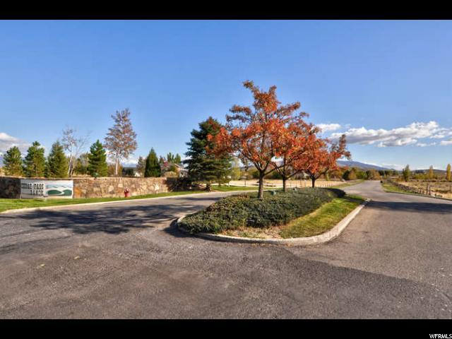 2505 E Ranch Rd, Eagle Mountain, UT 84005 (#1616791) :: Red Sign Team