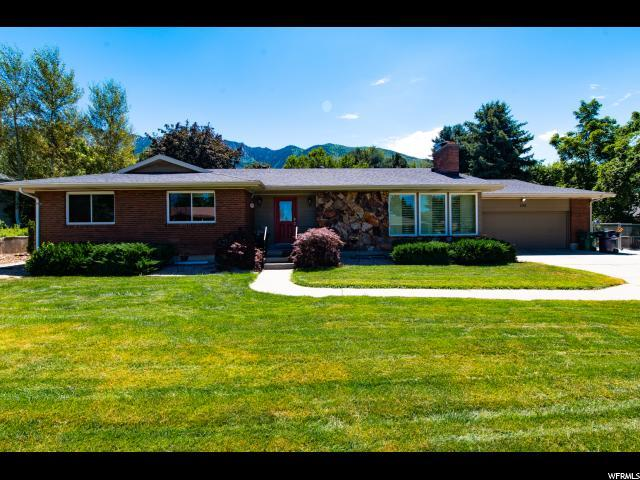 2198 E Willowbrook Way, Sandy, UT 84092 (#1616874) :: Colemere Realty Associates