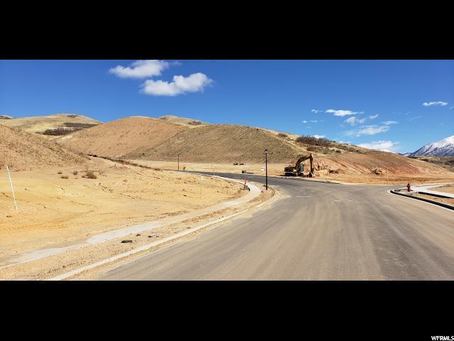 1057 W Seasons View Ct, Lehi, UT 84043 (#1616946) :: Red Sign Team