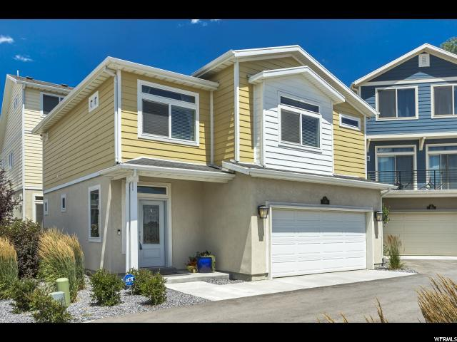 379 S 780 E, American Fork, UT 84003 (#1616954) :: Action Team Realty