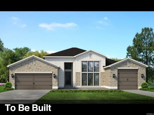 9284 S Monet Ln E #318, Cottonwood Heights, UT 84093 (#1616973) :: Keller Williams Legacy