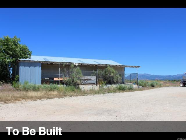 Address Not Published, Blanding, UT 84511 (#1616987) :: The Fields Team