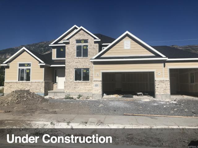 4252 N Edgewood Cir 12`, Provo, UT 84604 (#1616997) :: Bustos Real Estate | Keller Williams Utah Realtors