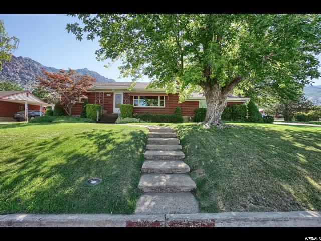 942 S Tyler Ave E, Ogden, UT 84404 (MLS #1617194) :: Lawson Real Estate Team - Engel & Völkers