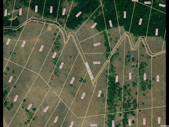 12943 E High Pine Cir, Huntsville, UT 84317 (MLS #1617253) :: Lawson Real Estate Team - Engel & Völkers