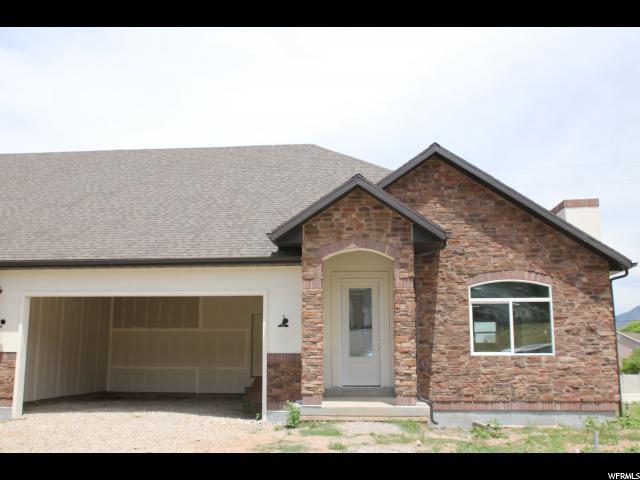 863 Oak, Tooele, UT 84074 (#1617391) :: Powerhouse Team | Premier Real Estate