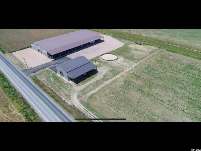 3652 W 500 N, Vernal, UT 84078 (#1617570) :: Powerhouse Team | Premier Real Estate