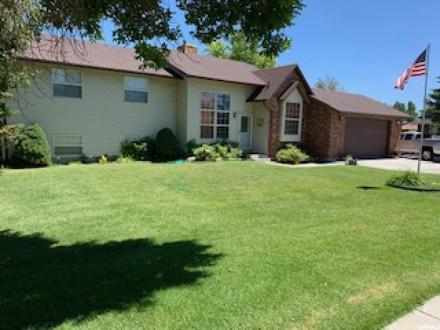 2285 N 4425 W, Plain City, UT 84404 (MLS #1617993) :: Lawson Real Estate Team - Engel & Völkers