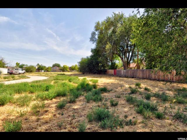 7771 W 2820 S, Magna, UT 84044 (#1618005) :: Big Key Real Estate
