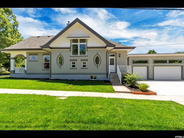 1160 S Windsor St E, Salt Lake City, UT 84105 (#1618187) :: Colemere Realty Associates