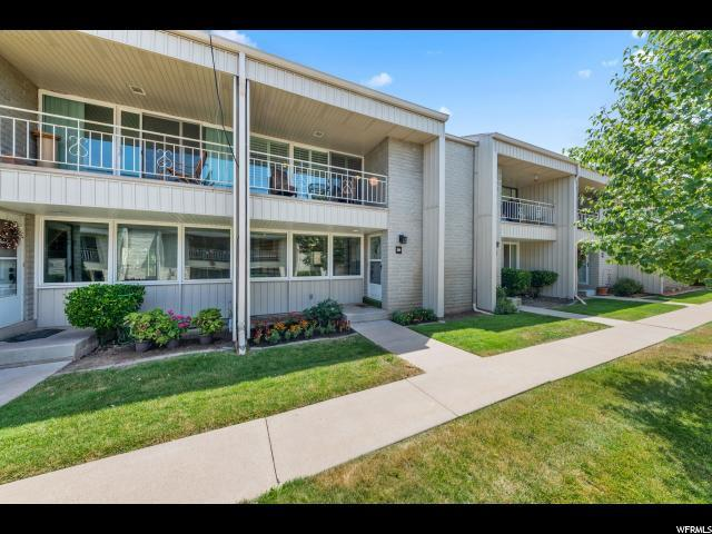 1950 S 200 W, Bountiful, UT 84010 (#1618201) :: Exit Realty Success